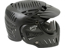 full_coverage_protection_paintball_goggle