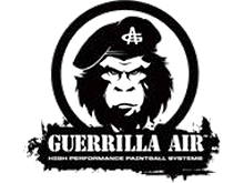 guerrilla_air_myth_paintball_tanks