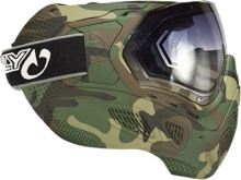 the_camouflage_paintball_goggles
