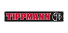 tippmann-paintball1