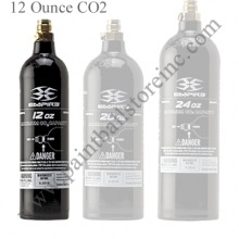 12oz-co2-air-tank