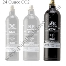24oz-co2-air-tank