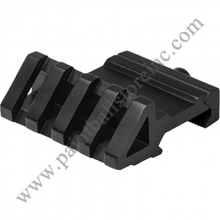 45-degree_offset_rail_mount1