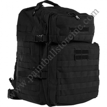 assault_backpack_paintball_black1