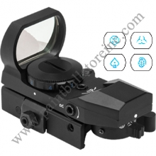 blue_rogue_4-reticle_qr_mount_black1