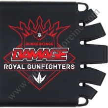 bunkerkings_knuckle_butt_tank_cover_damage1