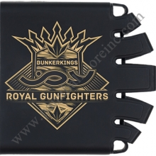 bunkerkings_knuckle_butt_tank_cover_joy1