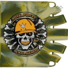 bunkerkings_knuckle_butt_tank_cover_royal-forces1