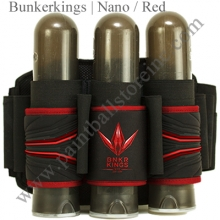bunkerkings_strapless_paintball_nano-pack-red1
