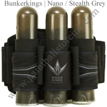 bunkerkings_strapless_paintball_nano-pack-stealth-grey1