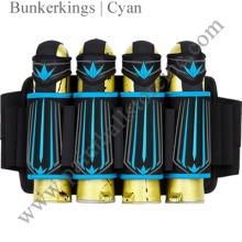 bunkerkings_strapless_paintball_pack-cyan1