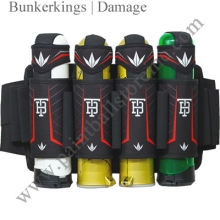bunkerkings_strapless_paintball_pack_damage1