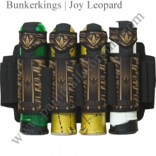 bunkerkings_strapless_paintball_pack_joy-leopard1