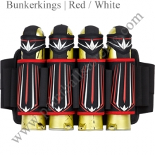 bunkerkings_strapless_paintball_pack_red-white1