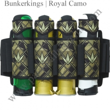 bunkerkings_strapless_paintball_pack_royal-camo1