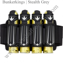 bunkerkings_strapless_paintball_pack_stealth-grey1