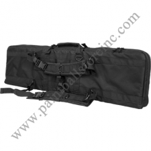 double_paintball_gun_case_black1