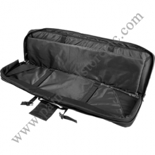 double_paintball_gun_case_black2