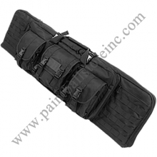 double_paintball_gun_case_black3