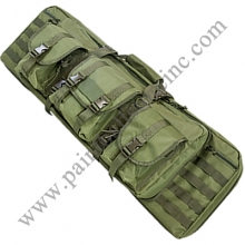 double_paintball_gun_case_green3