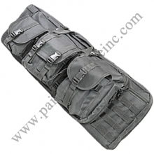 double_paintball_gun_case_urban_grey3