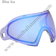 dye_i4_thermal_lens_blue-ice