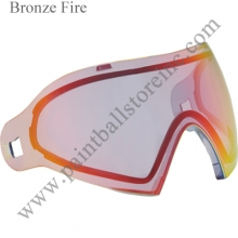 dye_i4_thermal_lens_bronze-fire