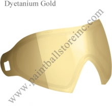 dye_i4_thermal_lens_dyetanium-gold