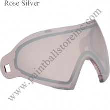 dye_i4_thermal_lens_rose-silver