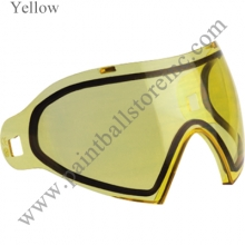 dye_i4_thermal_lens_yellow