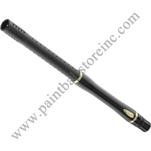 dye_paintball_glass-fiber_boomstick_black-gold1