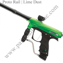 dye_proto_rail_paintball_gun_lime1