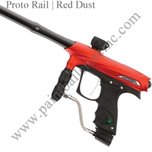dye_proto_rail_paintball_gun_red1