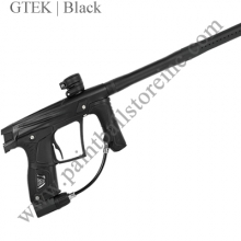 eclipse_gtek_paintball_gun_black1