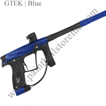 eclipse_gtek_paintball_gun_blue1