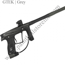 eclipse_gtek_paintball_gun_grey1