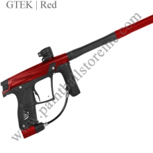 eclipse_gtek_paintball_gun_red1