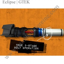eclipse_gtek_paintball_guns13