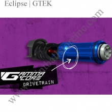 eclipse_gtek_paintball_guns333