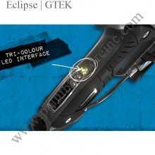 eclipse_gtek_paintball_guns42