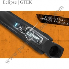 eclipse_gtek_paintball_guns53