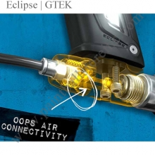 eclipse_gtek_paintball_guns62
