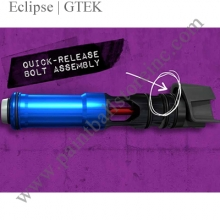 eclipse_gtek_paintball_guns71