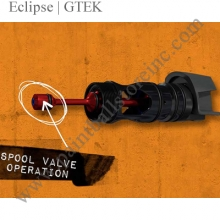 eclipse_gtek_paintball_guns814