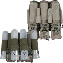 empire_battle_tested_3+4_molle_vest_pouch