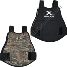 empire_battle_tested_paintball_chest_protector_folding