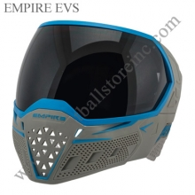 empire_evs_goggles