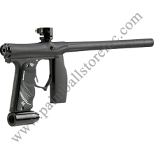 empire_invert_mini_paintball_gun_dust-black1