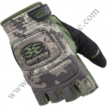 empire_paintball_bt-gloves_combat_tht1