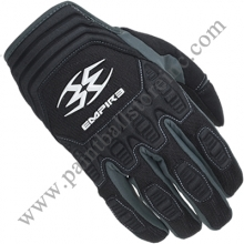 empire_paintball_gloves_contact_ft1